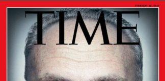 TIME-20Feb