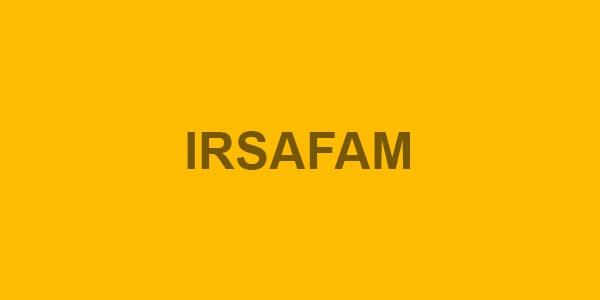 irsafam-ایرسافام