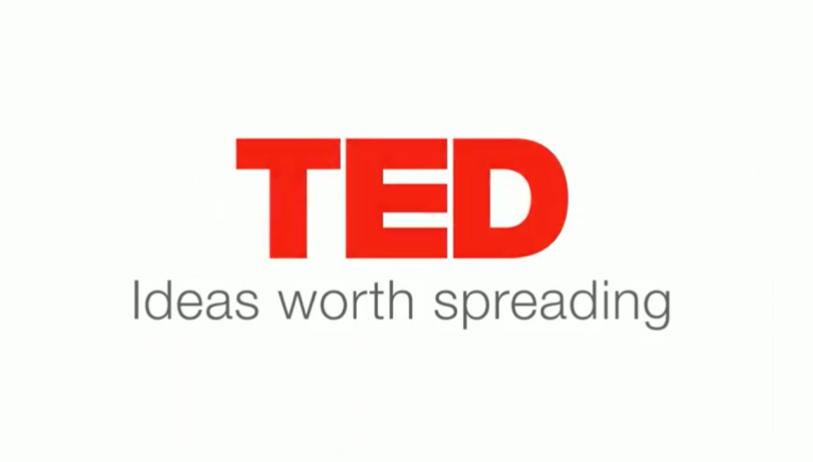 ted - videos