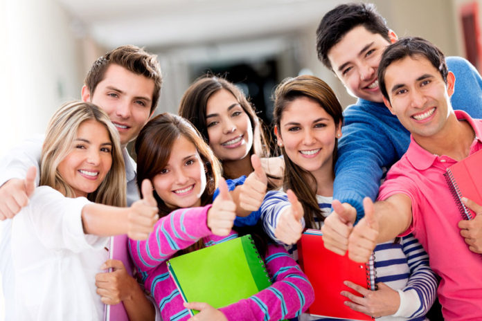 ۱۰ دانشگاه برتر کانادا برای دانشجویان خارجی