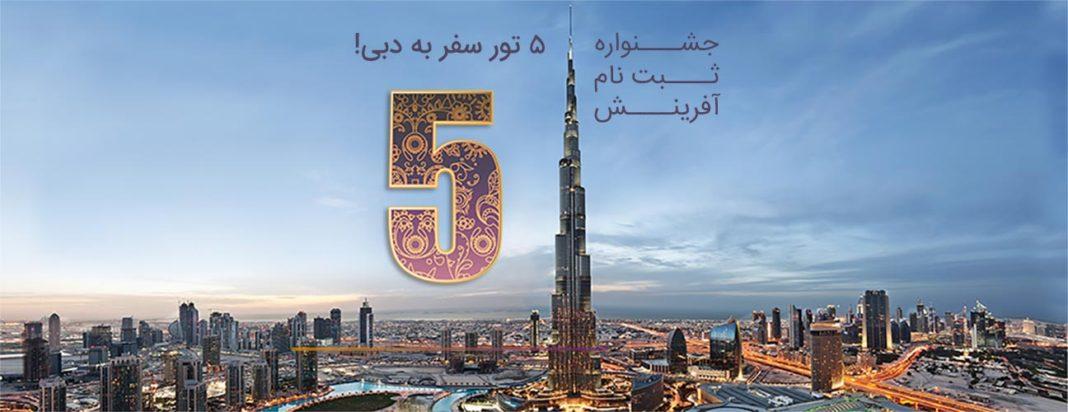 IELTS Dubai