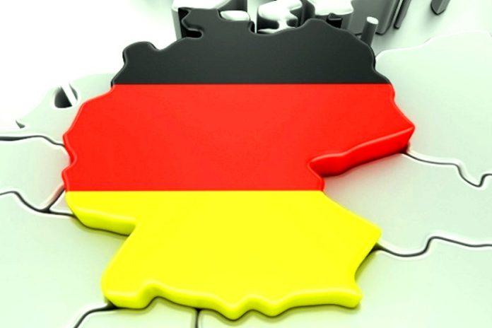 مجوز کار و اقامت در آلمان ۲