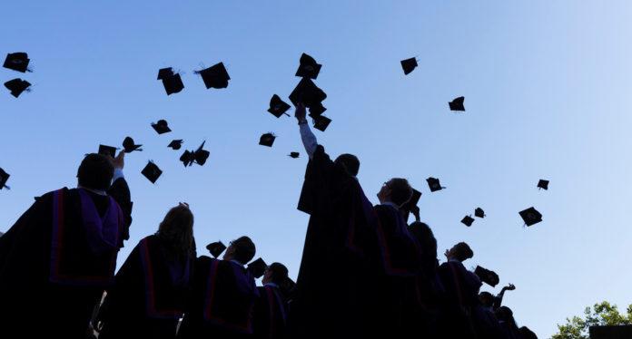 بهترین دانشگاه های دنیا از نظر اشتغال