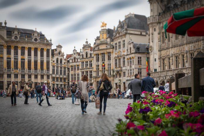 هزینه زندگی در بلژیک