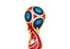 جام جهانی-wolrd cup