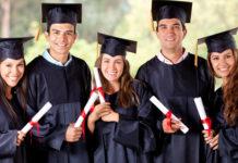 تحصیل در مقطع کارشناسی ارشد کشور روسیه