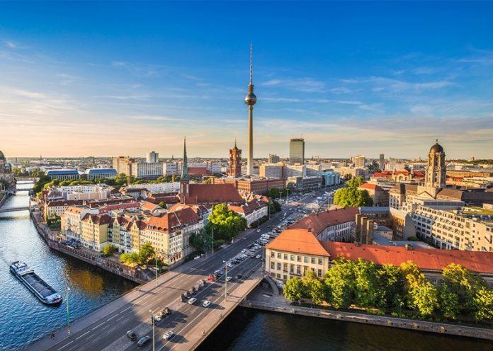 زندگی در گران ترین شهرهای آلمان