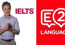 Ielts Sessions